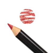 Mineral Makeup Lip Pencil