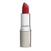 Mirabella Colour Lipstick Lip Colour Fever