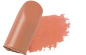 Blue Water Naturals Ultimate Lipstick - Matte - Beachy Keen