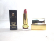 Estee Lauder Pure Colour Lipstick With Mirror Blushing