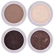 Sparkling City Lights Eye Shadow Collection