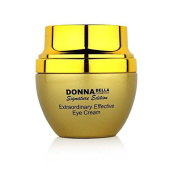 Signature Extraordinary Effective Eye Cream