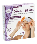 Japan Steam Eye Mask - Lavender