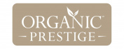 Organic Prestige Serum