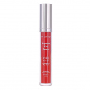 Dr. Sebagh - Supreme Eye Serum - 15ml
