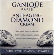 GANIQUE Anti-Ageing Diamond Cream