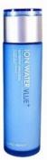 LG Lacvert Ion Water Vlue+ Emulsion Woman 150ml