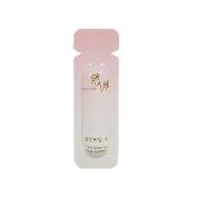 30 x Donginbi Red Ginseng Aqua Softner 1mlx30ea 30ml Sample Korea Cosmetic