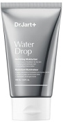 Dr.Jart+ Water Drop Hydrating Moisturiser 100mL/3.3oz
