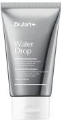 Dr.Jart+ Water Drop Hydrating Moisturiser 100mL/3.3oz