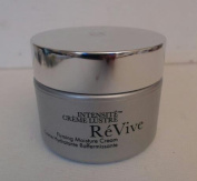 ReVive Intensite CREME LUSTRE Firming Moisture NIGHT Cream 30ml New Fresh