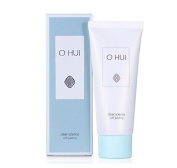 Ohui Clear Science Soft Peeling 150ml/5.07 fl.oz Limited Size up 2016 New Version