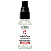 Magic Botox Alternative-Argireline NeuroPeptides Moisturiser+Matrixyl 3000, Syn-Ake, SNAP-8, Copper Peptides