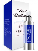 New Brilliance Rejuvenating Face Serum 0.5 Fl Oz/15mL