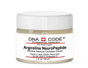 Magic Botox Alternative-Argireline NeuroPeptides Cream, w/, Matrixyl 3000, Syn-Ake, SNAP-8, Copper Peptides
