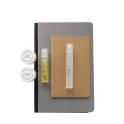 Graydon [Clinical Luxury] - Natural Sensitive Skin Kit