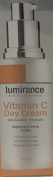 LUMIRANCE Vitamin C Day Cream bonus Size 60ml