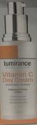 LUMIRANCE Vitamin C Day Cream bonus Size 60ml