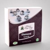 Kulsum's Kaya Kalp Diamond Facial Kit 65 g