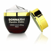 Signature DMAE Instant Lifting Mask