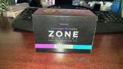 Perfectly Posh Zone Treatment Custom Masking Kit