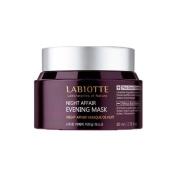 [LABIOTTE] Night Affair Evening Mask 80ml