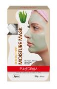 "Skin Softening Moisture Mask ""Aloe"""