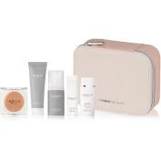 Honest Beauty Travel Kit - Balanced Skin