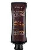 Onyx MEGA BRONZER Original Dual Bronzer with Caffeine and Copper, 150ml