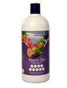 Veneto Mediterranean Blend, 950ml of 12 %, (Dark Skin Types) DHA Sunless Airbrush Spray Tanning Solution