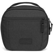 Eastpak Antwan Single Wash Bag