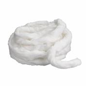 Cotton Coil 100% Pure
