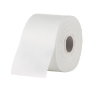 Cotton Removable Tissue Napkin Face Towels Disposable Cleaning Face Towel Dry and Wet Soft Cloth 30M