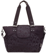Bellotte Functional Stylish Baby Tote Nappy Bags