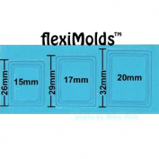 Fleximold Sharp Corner Frame Mould