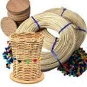 Classroom Basket Kit