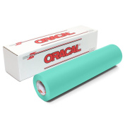 Oracal 631-24150-MINT Matte Vinyl, 60cm x 46m, Mint