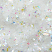 Art Mechanique Inclusions, Shattered Opal for ICE Resin, 15ml
