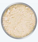 Kryolan 5703 Translucent Powder Profesional Makeup 20g