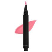 Lip & Cheek Pop Pen Stains by Pree Cosmetics