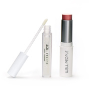 W3LL PEOPLE - All Natural Fall / Winter Natural Colour Pop Lip + Cheek Kit