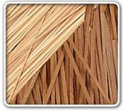 Maple Wood Strips 1/16 x 1/8 x 24