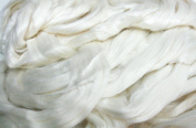 Yarn Place Tencel Top Fibre Combed Spin Roving 240ml