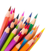 Freedi Art Colouring Pencils Drawing Coloured Pencils Coloured Pencil Set