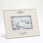 Insignia Tiny Miracle Baby Photo Frame from Enesco