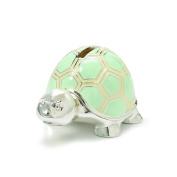 DEMDACO Turtle Bank