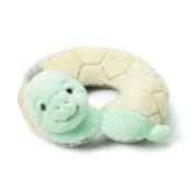 DEMDACO Taddles Turtle Neck Rest