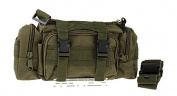 Brand New Multifunctional Outdoor Tactical Single Shoulder Bag