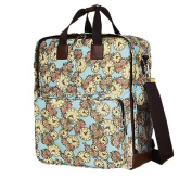 Szbags Travel Backpack Nappy Bags