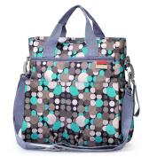 Szbags Ladies Nappy Tote Bags
